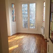 cours cuisine versailles appartement de 2 pièces situé au début de l avenue de versailles