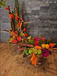 Flower Shops Inverness - the flower company home facebook