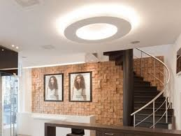 Indirect Lighting Ceiling Indirect Light Ceiling Ls Archiproducts