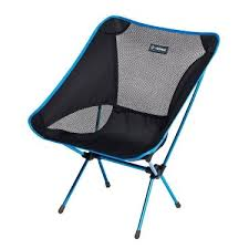 the 6 best folding camping chairs outdoors review for 2017