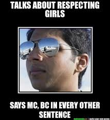Sluts Memes - what are the best memes about indian men quora