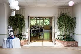 salle mariage 44 salle de réception