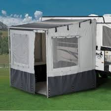Rv Awning Shade Screen 184 Best Add A Room Tents U0026 Awnings Van Life Images On