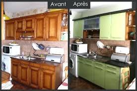 retaper sa cuisine rnover sa cuisine pas cher comment renover sa maison pas cher