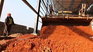 Bureau D Ude Batiment Casablanca Stroc Industrie Acteur Majeur En Ingénierie De La Construction En