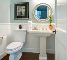small powder room sinks powder room sink great pedestal sink powder room with blue walls for