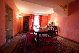 chambre d hotes cote d or chambre d hote gîte château de tailly chambre d hote cote d or