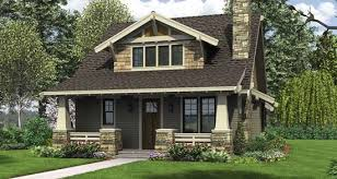 cottage house house plans for this house