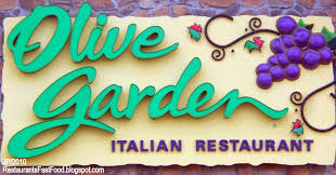 Olive Garden Family Style Olive Garden Morehead City Nc Home Design Inspiration Ideas And