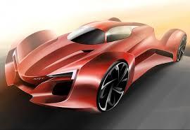 nissan armada for sale in macon ga car pro fca announces 2016 drive for design contest winners car pro