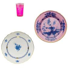 tory burch dinnerware tory burch is engaged vogue