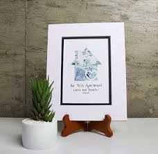 7 best images about our first apartment on pinterest home gifts