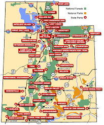 Utah travel information images Utah travel center gif
