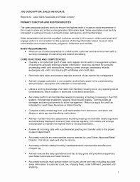 retail sales resume exles objectives put sle retail resume lovely english to urdu essay translation