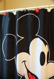 más de 25 ideas increíbles sobre cortinas de mickey mouse en