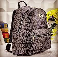 black friday handbags deals 27 best images about designer handbags on pinterest michael kors
