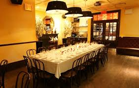 private dining rooms in nyc private dining rooms nyc beautiful nyc restaurants with private