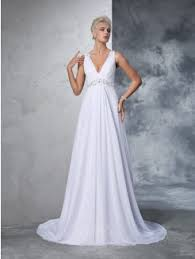 affordable wedding dresses for sale in johannesburg missydress