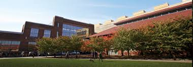 the navy yard a campus built for business growth philadelphia pa