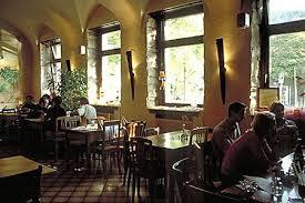 omas k che freiburg omas küche freiburg bild 5 living at home