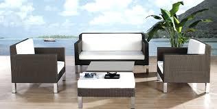 Adirondack Patio Furniture Sets Chairs Smith And Hawken Chairs String Lights Patio Furniture