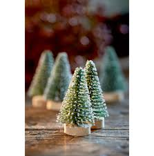 merry tree 5pcs accessories decorative items