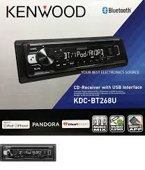 kenwood home theater receiver kenwood kr 7340 kenwood receivers pinterest audio system