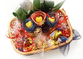 Gift Basket Ideas For Raffle Holiday Craft Night 2013 Raffle Baskets