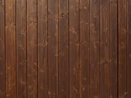 Dark Wood Furniture Texture Door Wood Texture U0026 Wooden Frame In The Door Background Texture