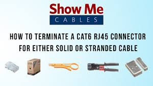 cat6 plug wiring diagram with electrical diagrams wenkm com