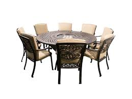 Large Round Dining Room Table Large Round Dining Table Seats 8 Inspirational Interior Home