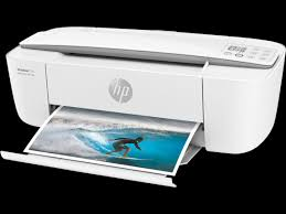 target black friday all in one printers price hp deskjet 3755 all in one ink printer j9v91a b1h hp com