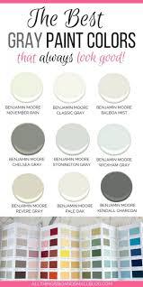 141 best images about interior paint colors on pinterest video