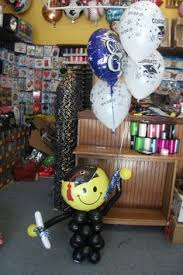we have the best graduation balloon decorations for your