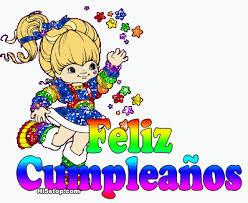 imagenes de feliz cumpleaños amor animadas gifs y fondos pazenlatormenta gifs de feliz cumpleaños cumpleaños
