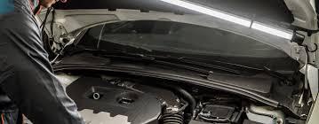 ledinspect pro bonnet 1400 ledil104 inspec osram automotive