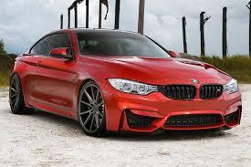 will lexus wheels fit bmw vossen vfs1 wheels matte graphite rims