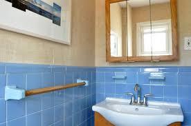 blue bathroom designs simple half bathroom designs kyprisnews
