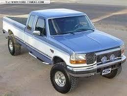 1996 ford f250 4x4 1996 ford f250 4x4 f250