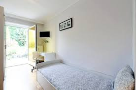 chambre hote luxembourg immo china louer une chambre au luxembourg fullfile co