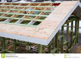 Prefabricated Roof Trusses Wood Roof Truss Systems Popular Roof 2017