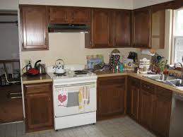 Cabinet Door Display Hardware Defining A Style Series Cabinet Door Knobs Redesigns Your Home