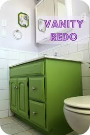 lime green bathroom ideas 218 best green bathroom images on pinterest bathroom ideas