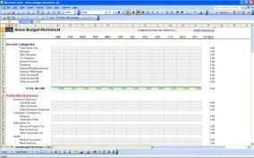 4170006607 gary paulsen hatchet worksheets word worksheets on