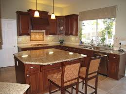 new caledonia granite for kitchen and bathroom homestylediary com