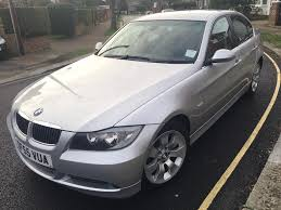 bmw 325i se business 55 plate 2 previous owners full bmw