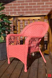 Cheap Wicker Chairs Wicker Chair Victorian Wicker Chair Wrolled Arms Very Intricate