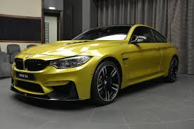 pontiac aztek yellow bmw 6 series and m performance parts news and information