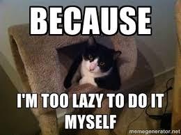 Lazy College Senior Meme Generator - lazy college senior reddit memes segerios com segerios com