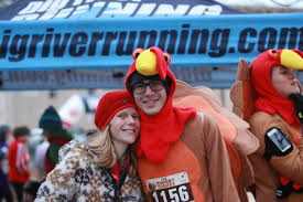thanksgiving run cincinnati the hungry turkey 5k st louis u0026 039 thanksgiving day parade 5k